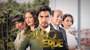 Band substitui novelas turcas por trama portuguesa