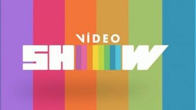 Último Vídeo Show irá ao ar nesta sexta-feira (11)