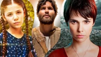 Veja quais são as novelas no ar na Argentina em 2020