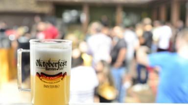 Oktoberfest Barretos 2018 já tem data definida