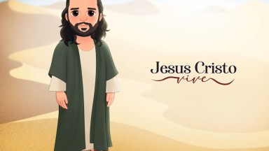 Projeto de evangelização pelas redes sociais nasce após A Paixão de Cristo ser cancelada em 2020