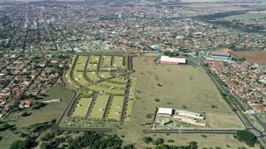 Tamboré Urbanismo lança segunda fase de empreendimento em Barretos