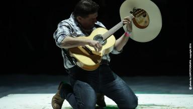 Concurso elegerá música tema da 63ª Festa do Peão de Barretos