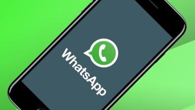 WhatsApp terá nova função para dificultar divulgação de Fake News