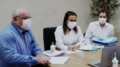 Prefeitura de Barretos receberá aporte de R$ 1 milhão da CPFL